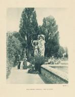 Villa Farnese, Caprarola (complex)