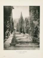 The Art of Garden Design in Italy