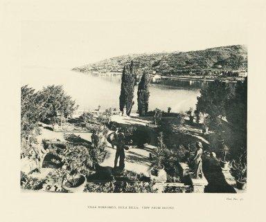 Isola Bella (complex)