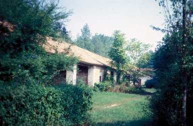 Villa Emo (complex)